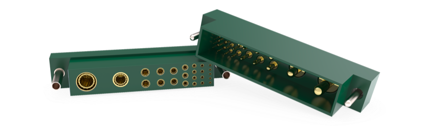 HBH Connector